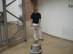 Natuursteen Tegels Impregneren : Onderhoud en renovatie van natuursteen u carrofix be repareer